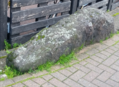 Weald Stone from the north.png