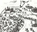Wedde Franz Hogenberg 1598 1608.jpg