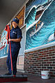 Week in the Life of the Coast Guard 2014 140828-G-ZZ999-009.jpg