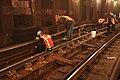 Weekend work 2012-02-27 08 (6935213949).jpg