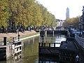 Weerdsluis Utrecht.jpg