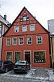Weißenburg, Am Hof 7-001.jpg