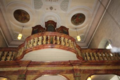 Weichtungen Orgel.png