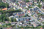 Weiden Oberpfalz St Konrad 22 Mai 2016 01.JPG