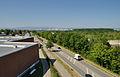 Weil am Rhein - View from Vitra Slide Tower4.jpg