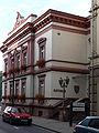 Weilburg Rathaus.jpg