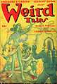 Weird Tales January 1948.jpg