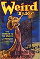 Weird Tales June 1935.jpg