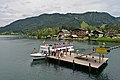 Weissensee Techendorf Landesteg MS Kaernten 24072014 428.jpg