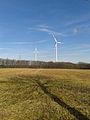 Weisweiler Windkraftanlagen (1).jpg