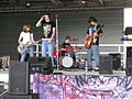 Welcome Home Troops Party Belle Chasse LA021.jpg