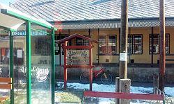 Welcome in Szajla.jpg