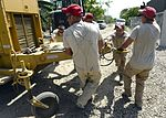 Well site activity - Aug. 3, 2015 150803-F-LP903-0745.jpg