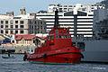 Wellington Tugboat - Flickr - 111 Emergency (12).jpg