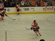 220px-WellsFargoCenterPhila_22 Claude Giroux Claude Giroux Philadelphia Flyers