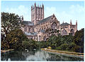 Wells Cathedral 1890s colour balanced.jpg