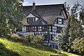 Welti-Furrer-Haus im oberen Ödischwend Ostecke.jpg
