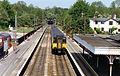 Welwyn North station geograph-3840034-by-Ben-Brooksbank.jpg