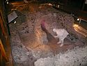 Welwyn Roman baths 02.jpg