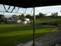Wembley-park-grandstand 2.png