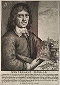 Wenceslaus Hollar
