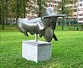 Wending Wien Cobbenhagen Park Vechtzoom Utrecht.JPG