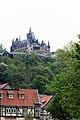 Wernigerode - panoramio (28).jpg
