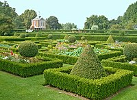 Westbury Court Gardens in Gloucestershire.jpg