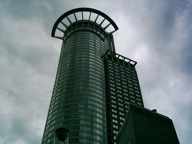 Westendtower-5.JPG