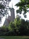 westerkerk goes