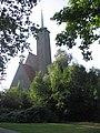 Westerkerk Goes.jpg