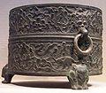 Western Han bronze wine warmer.jpg