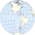 Western Hemisphere LamAz.png