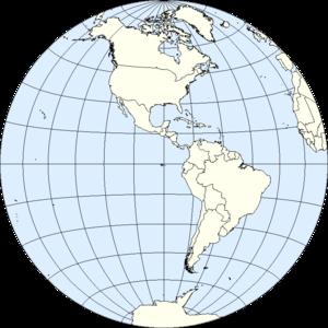 西半球's relation image