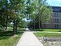 Western Illinois University (14423540388).jpg