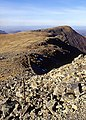 Western ridge of High Stile - geograph.org.uk - 1007656.jpg