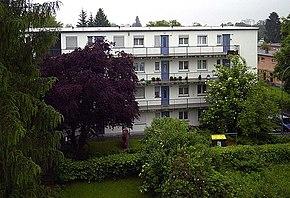 Westhausen Laubengang.jpg