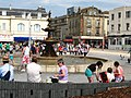 Weston-super-Mare Pier Square.jpg