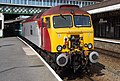 Weston-super-Mare railway station MMB 21 57303.jpg