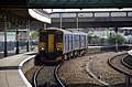 Weston-super-Mare railway station MMB 26 150232.jpg
