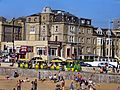 Weston super mare - panoramio (39).jpg