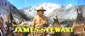 Westwon trailer Stewart.png