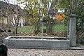 Wettingen Dorfstrasse Brunnen 2012-11-13 15.22.27.jpg