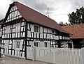 Weyersheim rStWolfgang 16.JPG