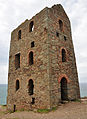 Wheal Coates, whim engine house.jpg