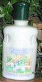 Wheat Berry lotion - 1998 (7028052165).jpg