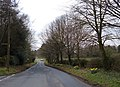 Whirley Lane near Macclesfield - geograph.org.uk - 150888.jpg
