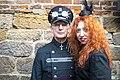 Whitby Goth Weekend (8154404151).jpg