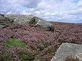 White Holme Drain - geograph.org.uk - 915515.jpg
