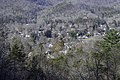 White Sulphur Springs Valley WV 4 LR.jpg